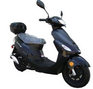 baton lexus taotao atm 50a 49cc scooter 50cc gas moped scooter 2016 car release date