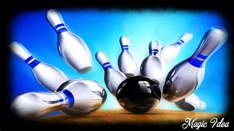 bowling wallpapers uskycom