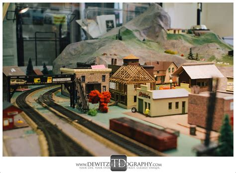 model train hobby store  eau claire wisconsin