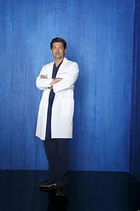 'Grey's Anatomy' Series Finale: Patrick Dempsey Hopes For ...
