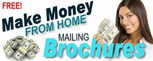 work from home stuffing envelopes easy work home jobs With work from home mailing letters free