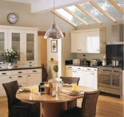 modern country kitchen ideas country style kitchens