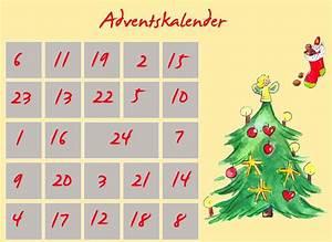 Adventskalender Basteln Für Kinder : ideal kalender selber basteln vorlagen sc19 startupjobsfa ~ Eleganceandgraceweddings.com Haus und Dekorationen