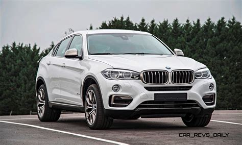 Bmw 3 Row Suv  Reviews, Prices, Ratings With Various Photos