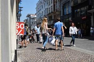 Magasin Ouvert Aujourd Hui Lille : soldes quels magasins seront ouverts dans la m tropole de ~ Dailycaller-alerts.com Idées de Décoration