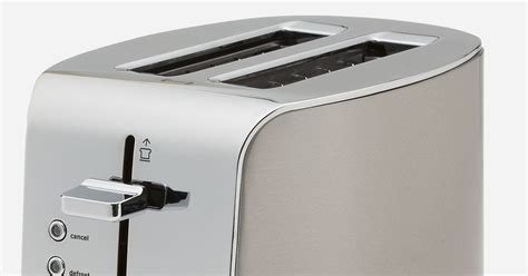 reviews of toasters best toaster reviews consumer reports