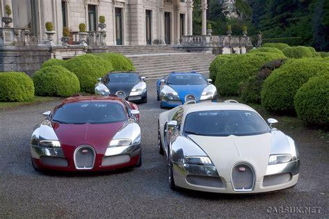 Bugatti comenzará a fabricar el eb 16.4 veyron a finales de 2003, en una factoría situada en molsheim (francia), donde estuvo la fábrica original de bugatti hasta su primera desaparición. Exclusiva: Bugatti Veyron Centenaire Edition, primera informacion e imagen - Amantes del Motor ...