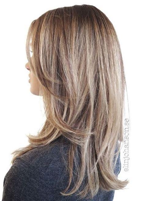 blonde hair color ideas   current season hair