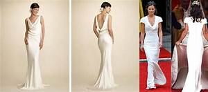to spanx or not to spanx on your wedding day With best spanx for wedding dress
