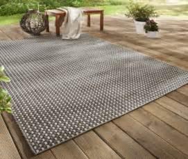 outdoor teppich balkon outdoor teppiche für eine schöne terrasse bonprix