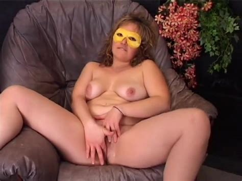 Chunky Italian Old Milf With Nice Pussy Piston Exclusive