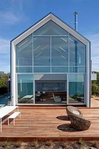 Fenetre De Toit Sur Mesure : fen tres sur mesure qui suivent la pente du toit 15 ~ Premium-room.com Idées de Décoration