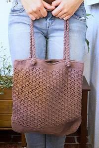 Taschen Selber Machen : geh kelte handtasche selber machen anleitungen h keltasche und selber machen ~ Orissabook.com Haus und Dekorationen