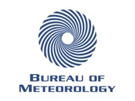 bureau of meteorology australia cray xc40 coming to bureau of meteorology in australia