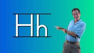 learn letter sounds  money  home speed wealthy