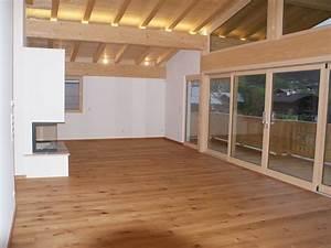 Beleuchtung Für Bilder : beleuchtung sichtdachstuhl licht f r haus und terrasse ~ Eleganceandgraceweddings.com Haus und Dekorationen