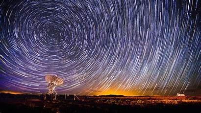 Lapse Skyglow Timelapse Astrophotography Project Vimeo Series