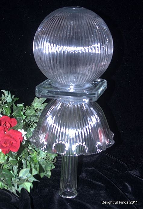 where to buy solar lights for crafts 103 best solar light crafts images on pinterest solar