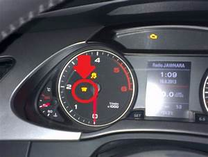 Voyant De Prechauffage : voyant de prechauffage clignote audi a4 blog sur les voitures ~ Gottalentnigeria.com Avis de Voitures