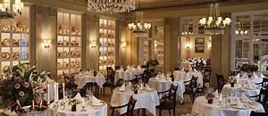 Frankfurt Höchst Restaurant : best restaurants in frankfurt germany ~ A.2002-acura-tl-radio.info Haus und Dekorationen