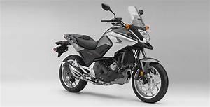 Honda Nc 700 : 2016 nc700x overview honda powersports ~ Melissatoandfro.com Idées de Décoration