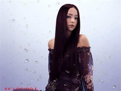 namie amuro - Queen Namie Amuro Wallpaper (20819865) - Fanpop