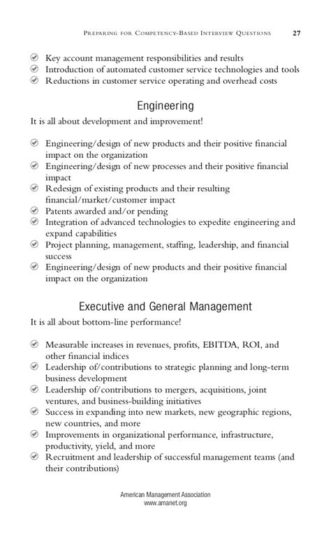 Resume Questions And Answers Free by Questions For Market Data Analyst Resumes Free