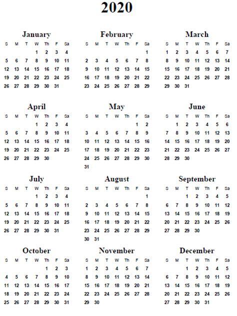 calendarprintablefree  printable calendar