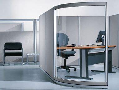 cloison phonique bureau cloisons phoniques modulaires pour bureaux