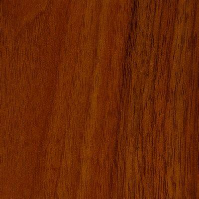charisma laminate flooring lamett charisma collection at discount floooring