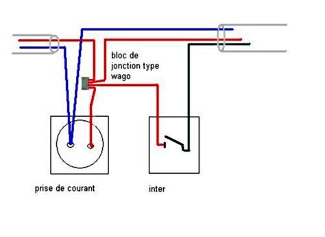 brancher une le sur un interrupteur comment mettre un interrupteur sur une le 28 images comment brancher un interrupteur c 226