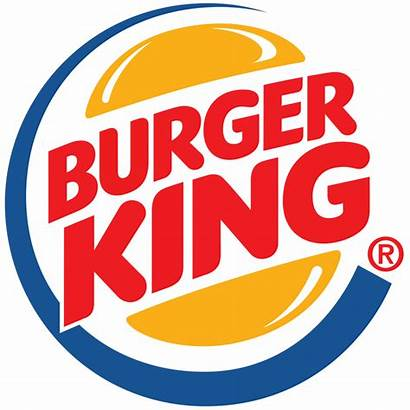 Burger King Restaurant Hamburger Hq Freepngimg