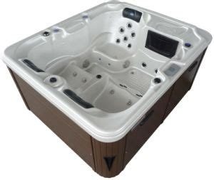 royal spa tub prices china 3 persons mini outdoor whirlpool spa tub