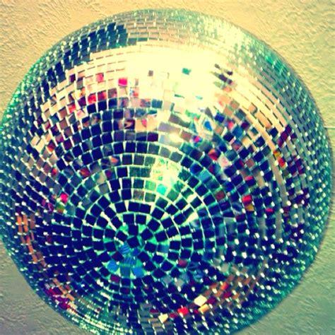 disco ball floor l 11 best disco ball dancefloor images on pinterest mirror
