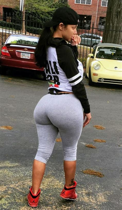 Best Curves Images On Pinterest Curves Curvy Women And Big Thighs