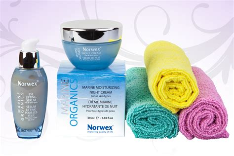 Norwex (cleaning & Personal Care Products