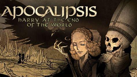 Apocalipsis » Free Download Crackedgamesorg