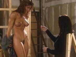 Ava Gaudet  nackt
