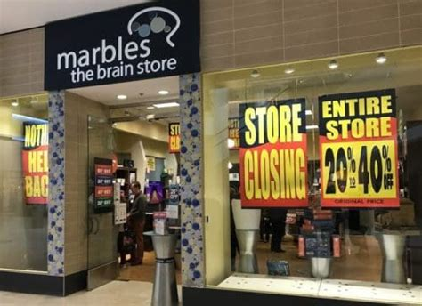 marble store la lime 241 a and lucky strike game over for marbles last chance to win dinner at chuy s