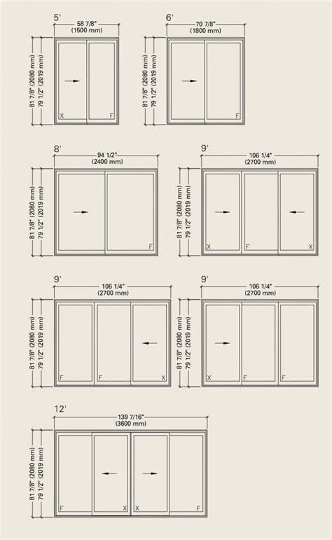 deco chambre fushia dimension fenetre standard design d 39 intérieur et idées