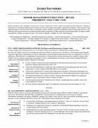 Resume Sample Retail Buyer Resume Samples Retail Buyer Sample Resume Buyer Resume Objective Sample Buyer Resume Buyers Resume Buyer Resume Buyer Resume Resumes 14 Fashion Buyer Resume Samples Design Idea Retail Buyer Resume Resume Example Resume Templates Buyer Resume