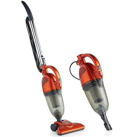 Best Small Vacuum by Small Vacuum Cleaner