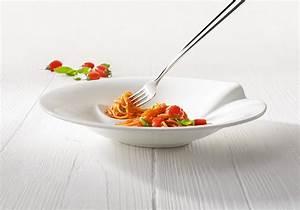 Villeroy Boch Teller Set : pasta passion spaghetti teller set 2 st ck von the house ~ A.2002-acura-tl-radio.info Haus und Dekorationen