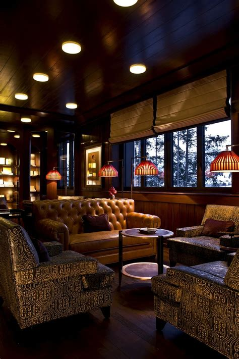 Scottsdale Sofa by 45 Best Images About Cigar Lounges Amp Bars On Pinterest