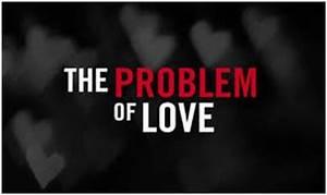 Is It Love Solution : free online love problem solution spells by love guru ~ Melissatoandfro.com Idées de Décoration