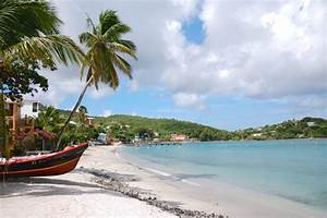 Thomas Cook Städtereisen : karibikjuwel martinique ferien mit thomas cook signature ~ Orissabook.com Haus und Dekorationen