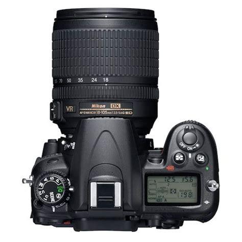 nikon d7000 price nikon dslr d7000 price specifications features reviews