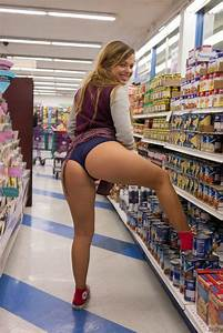 Keisha Grey Known people - famous people news and