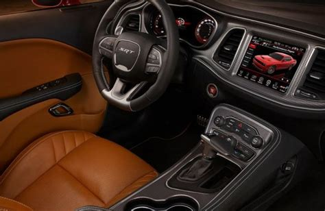 srt jeep 2016 interior 2016 jeep grand cherokee srt8 hellcat price release date