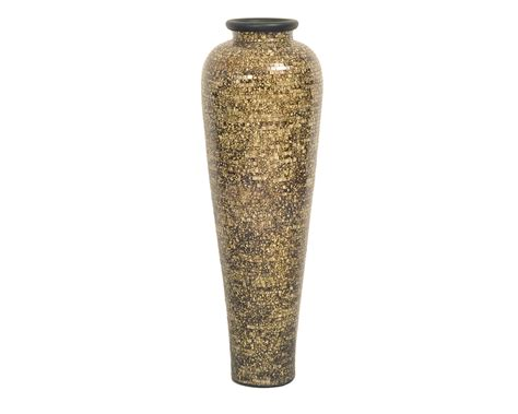 Cheapest Floor Vases by Large Gold Vase Vases Sale